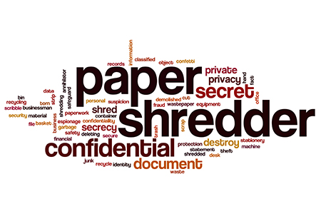 image_papershred